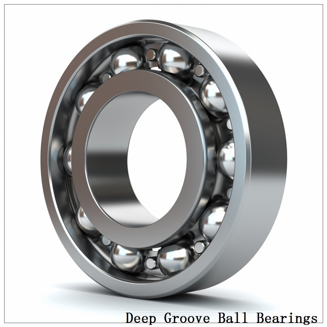 6228M Deep groove ball bearings