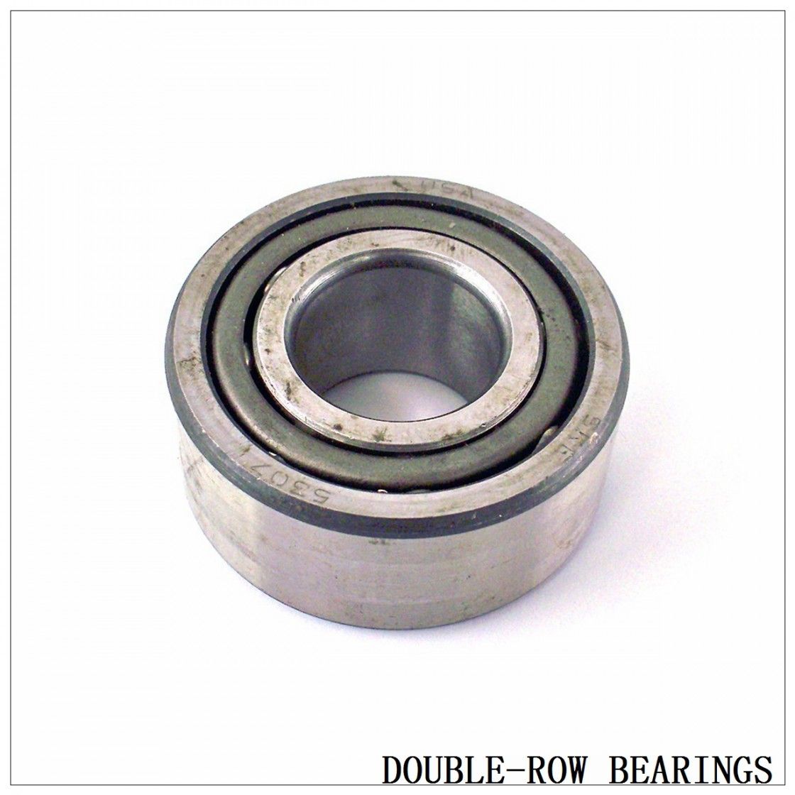 NSK  94700/94114D+L DOUBLE-ROW BEARINGS