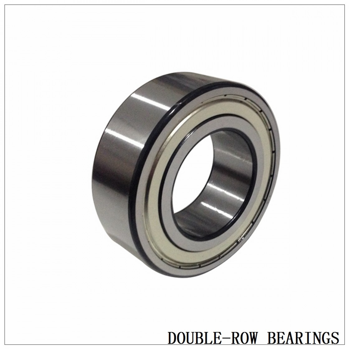 NSK  340KH31+K DOUBLE-ROW BEARINGS