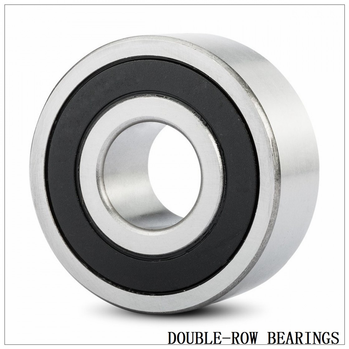 NSK  EE420701/421451D+L DOUBLE-ROW BEARINGS