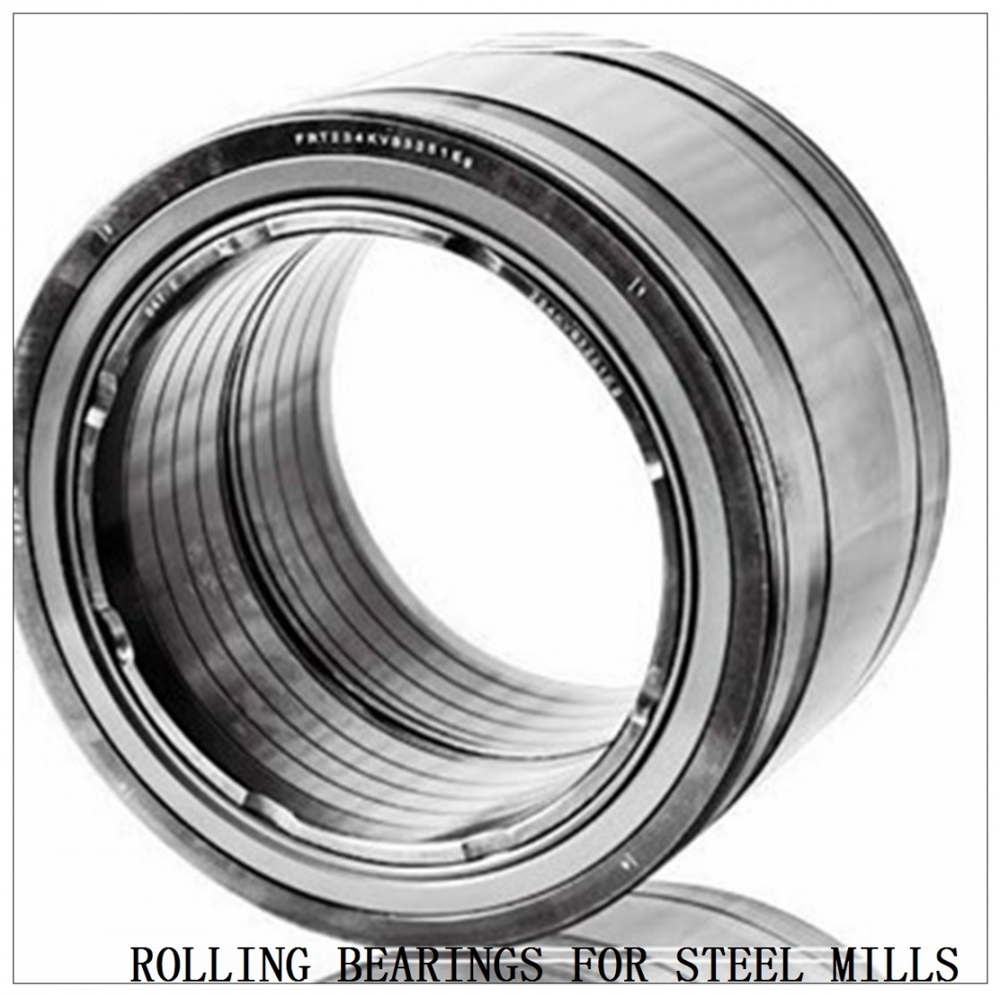 NSK 368KV5951 ROLLING BEARINGS FOR STEEL MILLS
