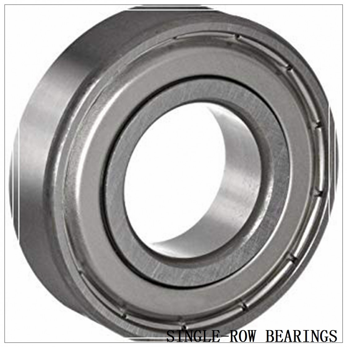 NSK  R1050-1 SINGLE-ROW BEARINGS
