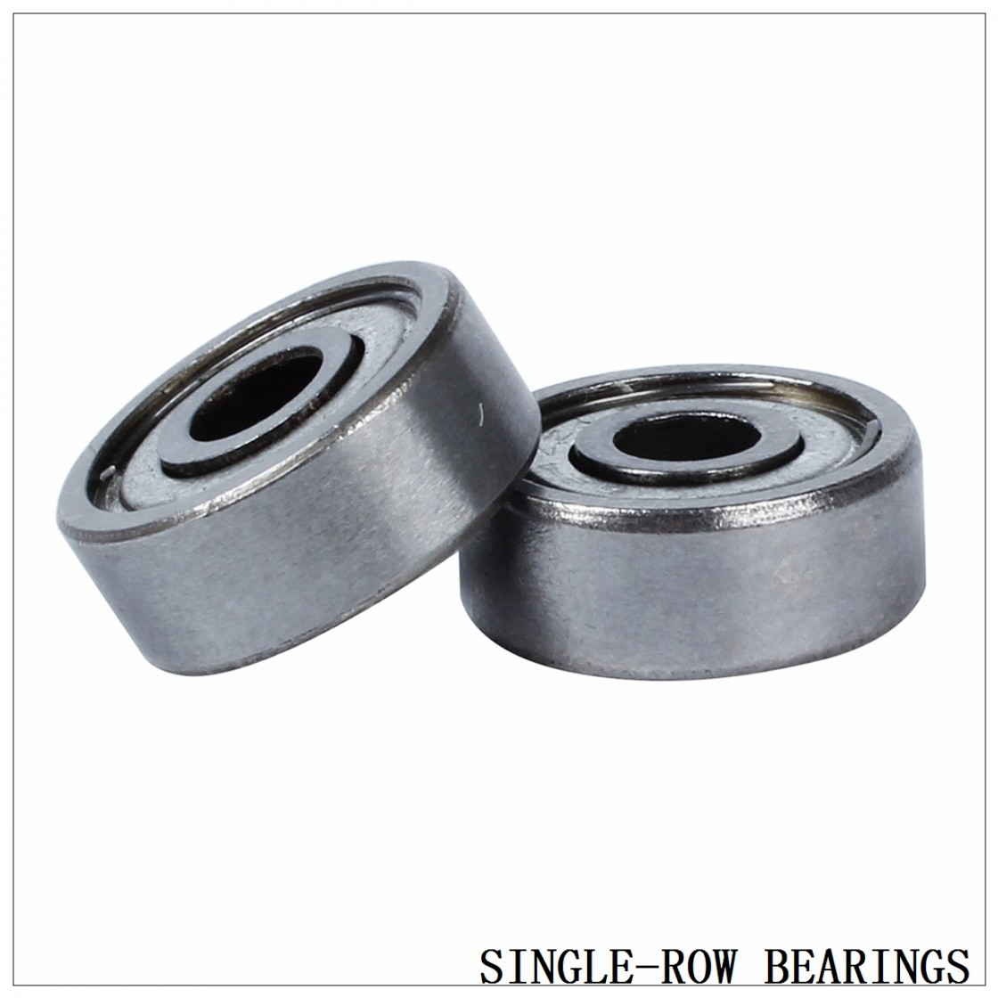 NSK  HR30328J SINGLE-ROW BEARINGS