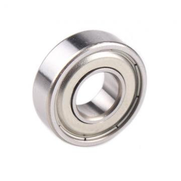 Best offer New and high-quality part IM07GR SOP8