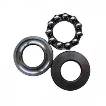 6000ZZ 6000-2Z 6000-Z 10x26x8 Deep Groove Radial Ball Bearings
