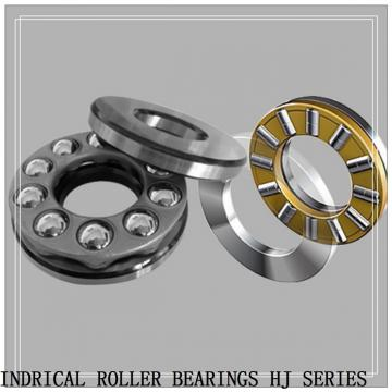 HJ-8811240 CYLINDRICAL ROLLER BEARINGS HJ SERIES