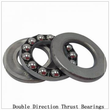 320TFD4701 Double direction thrust bearings