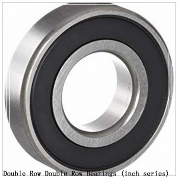 EE126096D/126150 Double row double row bearings (inch series)