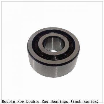67390TD/67320 Double row double row bearings (inch series)