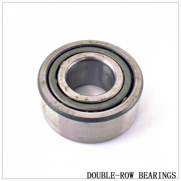 NSK  786/774D+L DOUBLE-ROW BEARINGS