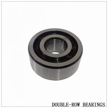 NSK NA551002/551701D DOUBLE-ROW BEARINGS