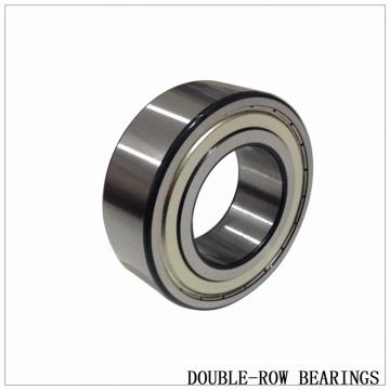 NSK  300KDH5001+K DOUBLE-ROW BEARINGS