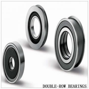 NSK HM252343/HM252311D+L DOUBLE-ROW BEARINGS