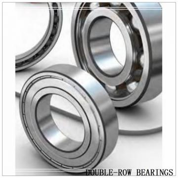 NSK  EE261650D/262450+K DOUBLE-ROW BEARINGS