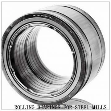 NSK 460KV6101 ROLLING BEARINGS FOR STEEL MILLS