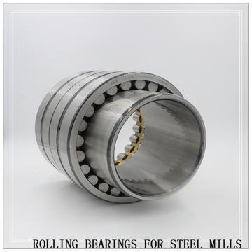 NSK 136KV1951 ROLLING BEARINGS FOR STEEL MILLS