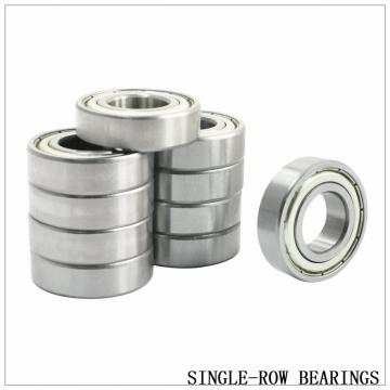 NSK  HM231149/HM231110 SINGLE-ROW BEARINGS