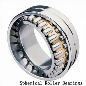 NTN Spherical Roller Bearings