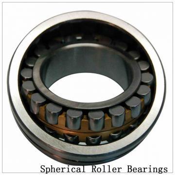 NTN 24880K30 Spherical Roller Bearings