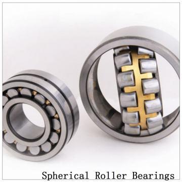 190 mm x 320 mm x 128 mm  NTN 24138BK30 Spherical Roller Bearings