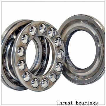 NTN CRT3409 Thrust Bearings