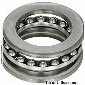 NTN CRTD3401 Thrust Bearings
