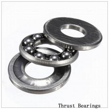 NTN 51288 Thrust Bearings