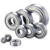 high precision NTN 6000LU Japan deep groove ball bearing 6203 VVC3 NS7S 6201-2Z 6201