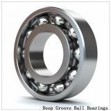 618/710F1 Deep groove ball bearings