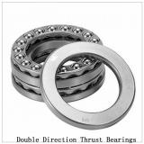 470TFD7201 Double direction thrust bearings
