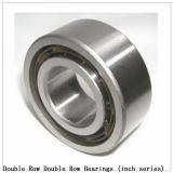 EE529091D/529157 Double row double row bearings (inch series)
