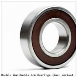EE134102D/134145 Double row double row bearings (inch series)