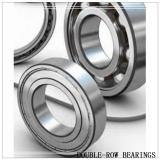 NSK  94649/94114D+L DOUBLE-ROW BEARINGS