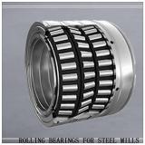 NSK 749KV1051 ROLLING BEARINGS FOR STEEL MILLS
