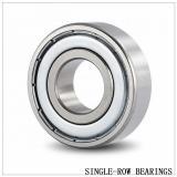 NSK LM565943/LM565910 SINGLE-ROW BEARINGS