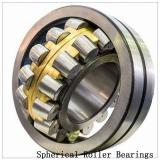 170 mm x 260 mm x 67 mm  NTN 23034B Spherical Roller Bearings