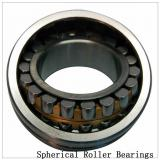 200 mm x 340 mm x 112 mm  NTN 23140BK Spherical Roller Bearings