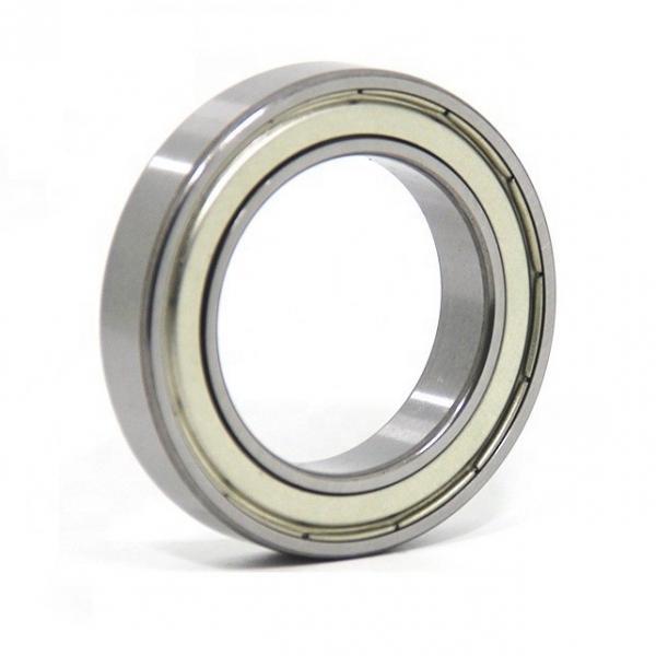 ATV DE0678CS12 wheel hub bearing automobile bearing DAC30500020 20-1002 #1 image