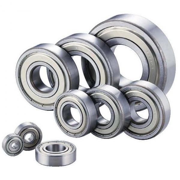 high precision NTN 6000LU Japan deep groove ball bearing 6203 VVC3 NS7S 6201-2Z 6201 #1 image