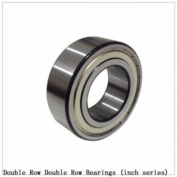 M272749TD/M272710 Double row double row bearings (inch series) #1 image
