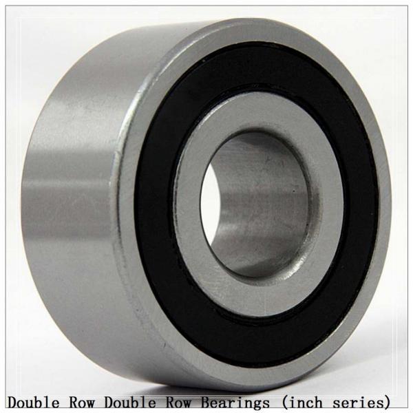 67390TD/67320 Double row double row bearings (inch series) #1 image