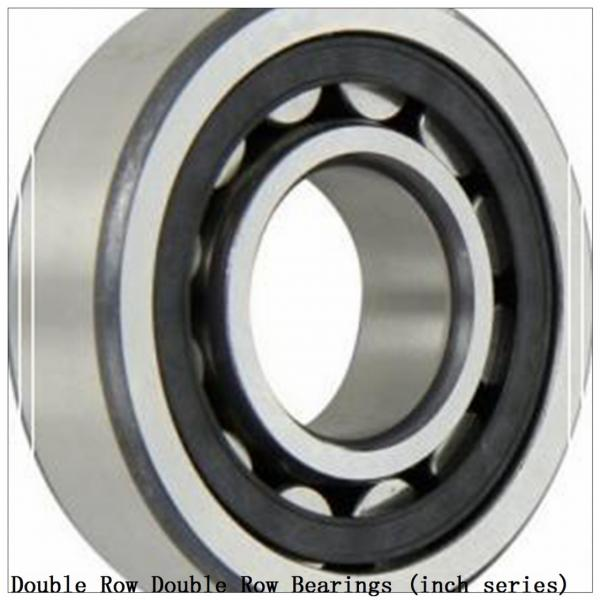 95526TD/95925 Double row double row bearings (inch series) #1 image