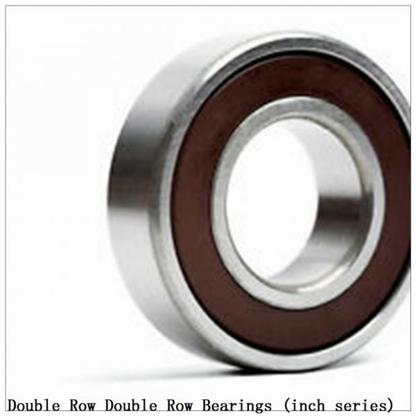 EE127094D/127138 Double row double row bearings (inch series) #2 image