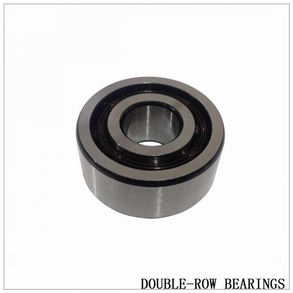 NSK 300KDH5001+K DOUBLE-ROW BEARINGS #1 image